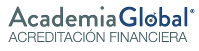 Acreditación Financiera